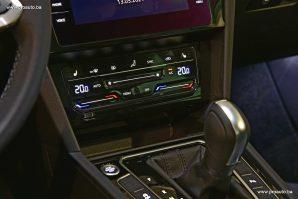 test-volkswagen-passat-elegance-2-0-tdi-dsg-4motion-200 ks-2021-proauto-43