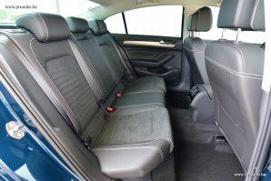 test-volkswagen-passat-elegance-2-0-tdi-dsg-4motion-200 ks-2021-proauto-46