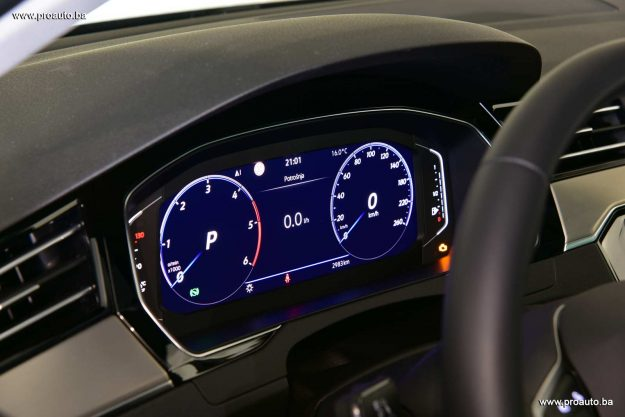 test-volkswagen-passat-elegance-2-0-tdi-dsg-4motion-200 ks-2021-proauto-54