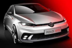 Obnovljeni VW Polo GTI – premijera na tradicionalnom GTI vikendu na Wörtherseeu