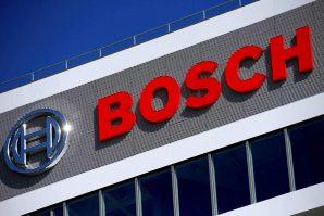 Bosch otvorio tvornicu poluprovodnika