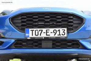 test-ford-puma-1-0-ecoboost-st-line-x-125-ks-m6-fwd-2021-proauto-21