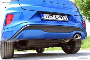 test-ford-puma-1-0-ecoboost-st-line-x-125-ks-m6-fwd-2021-proauto-26