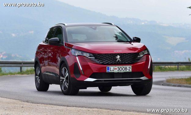 test–peugeot-3008-allure-pack-1-5-bluehdi-130-eat8-euro-6-3-2021-proauto-02