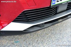 test–peugeot-3008-allure-pack-1-5-bluehdi-130-eat8-euro-6-3-2021-proauto-30