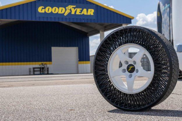 gume-bez-zraka-goodyear-npt-razvoj-2021-proauto-01