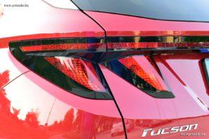 test-hyundai-tucson-16-crdi-low-power-115ks-6mt-2wd-harmony-2021-proauto-30