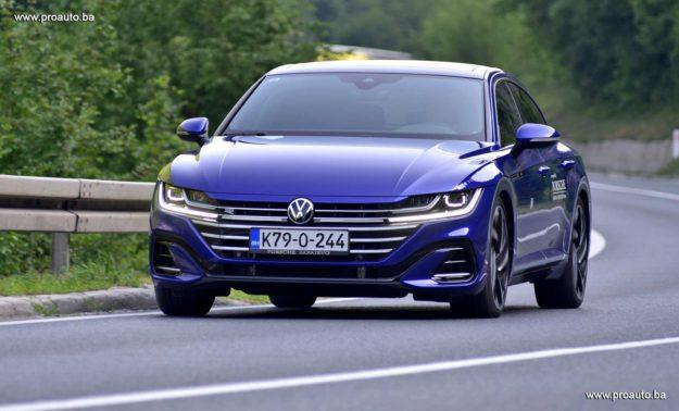 test-volkswagen-arteon-r-line-2-0-tdi-scr-4motion-dsg7-2021-proauto-02