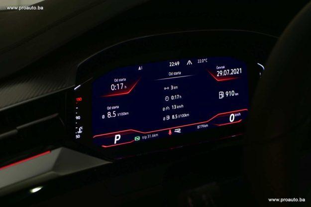 test-volkswagen-arteon-r-line-2-0-tdi-scr-4motion-dsg7-2021-proauto-54
