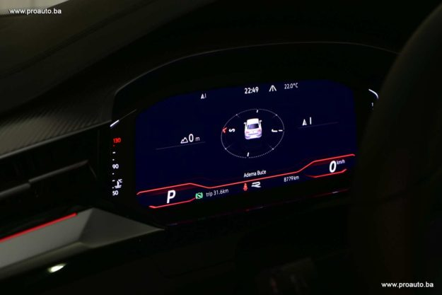 test-volkswagen-arteon-r-line-2-0-tdi-scr-4motion-dsg7-2021-proauto-56