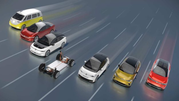 volkswagen-sponzor-polumaraton-vivia-run-and-more-weekend-banja-luka-2021-proauto-02-vw-id-modeli