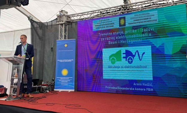 bh-aktuelnosti-vijesti-ekobis-2021-elektromobilnost-2021-proauto-01