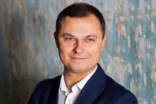 Anatolij Kalitsev
