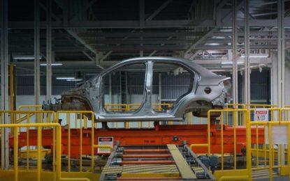 Ford napušta Indiju: Potez će imati dalekosežne posljedice