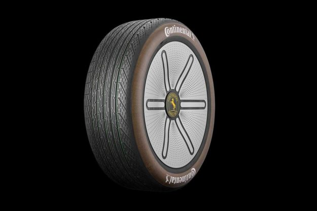 gume-continental-conti-greenconcept-2021-proauto-01
