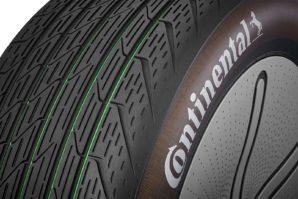 gume-continental-conti-greenconcept-2021-proauto-03
