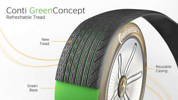 gume-continental-conti-greenconcept-2021-proauto-08