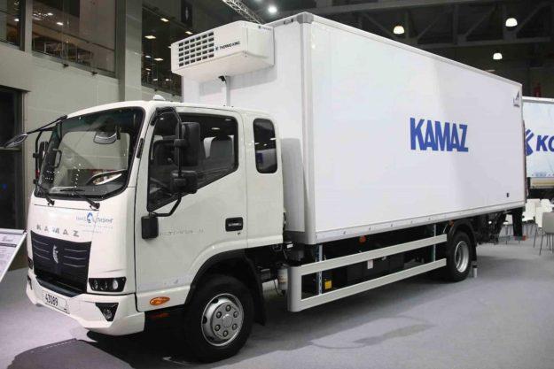 kamioni-kamaz-compass-comtrans-2021-kamaz-kompas-proauto-01