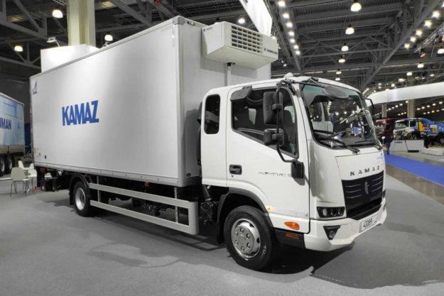 kamioni-kamaz-compass-comtrans-2021-kamaz-kompas-proauto-02