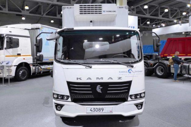 kamioni-kamaz-compass-comtrans-2021-kamaz-kompas-proauto-03