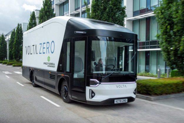 kamioni-voltra-trucks-volta-zero-electric-trucks-2021-proauto-01