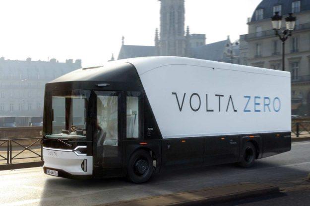 kamioni-voltra-trucks-volta-zero-electric-trucks-2021-proauto-02