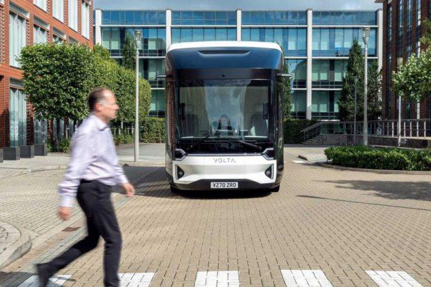 kamioni-voltra-trucks-volta-zero-electric-trucks-2021-proauto-08