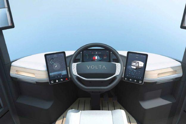 kamioni-voltra-trucks-volta-zero-electric-trucks-2021-proauto-11