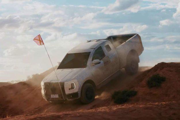 novi-automobili-ford-ranger-najava-redizajna-2021-proauto-02