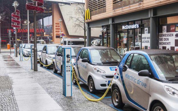 punionice-za-elektricna-vozila-na-svakih-100-km-europe-acea-2021-proauto-03
