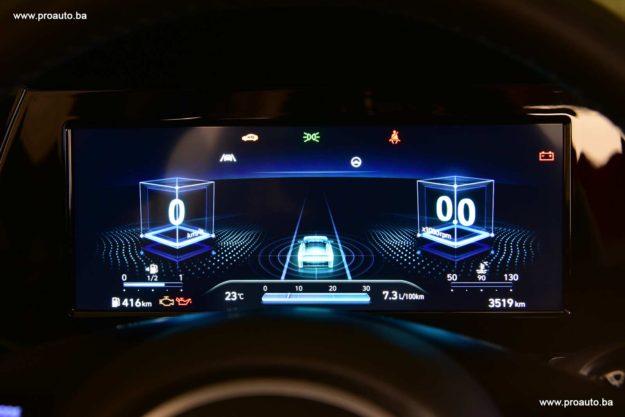 test-hyundai-elantra-1-6-mpi-premium-plus-6mt-cn7-2021-proauto-61