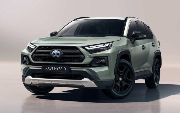 toyota-rav4-adventure-hybrid-suv-2021-proauto-01