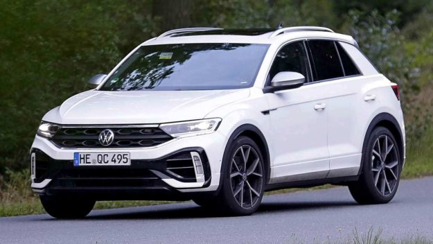 volkswagen-t-roc-r-without-camouflage-spy-photo-2021-proauto-02