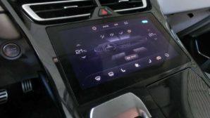 wey-coffee-01-suv-plug-in-hybrid-gwm-iaa-mobility-2021-proauto-16