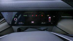 wey-coffee-01-suv-plug-in-hybrid-gwm-iaa-mobility-2021-proauto-17