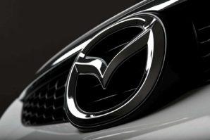 Mazda potvrdila proširenje ponude SUV-ova za evropsko tržište