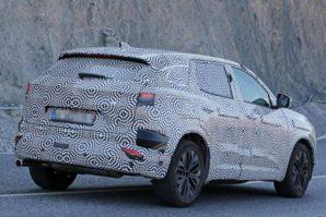 Renault Kadjar – uskoro nova generacija