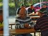 bt-banja-luka-2013-0002