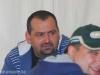 bt-banja-luka-2013-0005