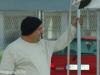 bt-banja-luka-2013-0015