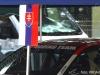 bt-cazin-2012-009