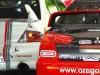 bt-cazin-2012-038