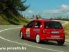bt-vlasenica-2012-009