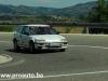 bt-vlasenica-2012-013