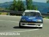 bt-vlasenica-2012-023