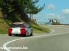 bt-vlasenica-2012-027