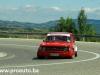 bt-vlasenica-2012-034