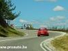bt-vlasenica-2012-037
