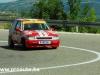 bt-vlasenica-2012-038