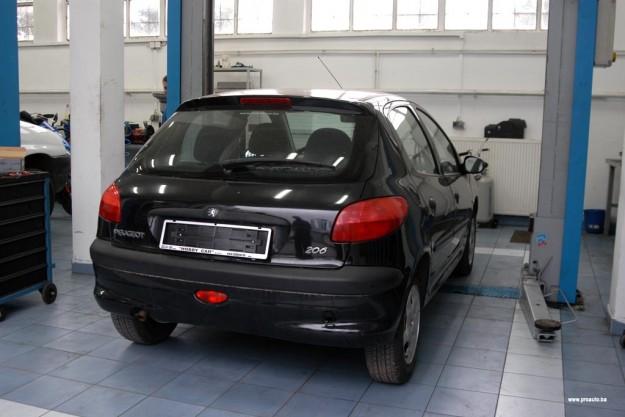 polovni-peugeot-206-proauto-02